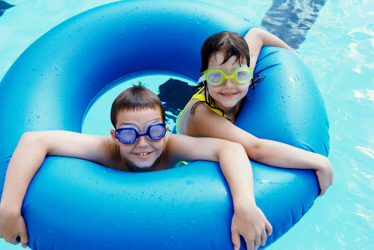 The Very Best Long Island Summer Activities for your Children