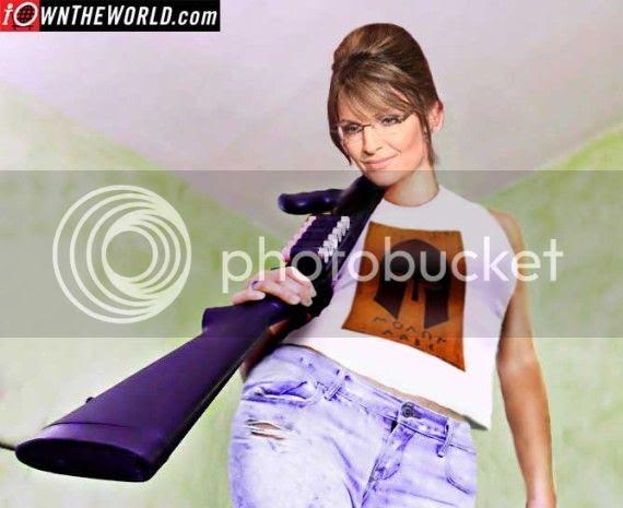 Palin Molon