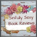 Sinfully Sexy Book Reviews