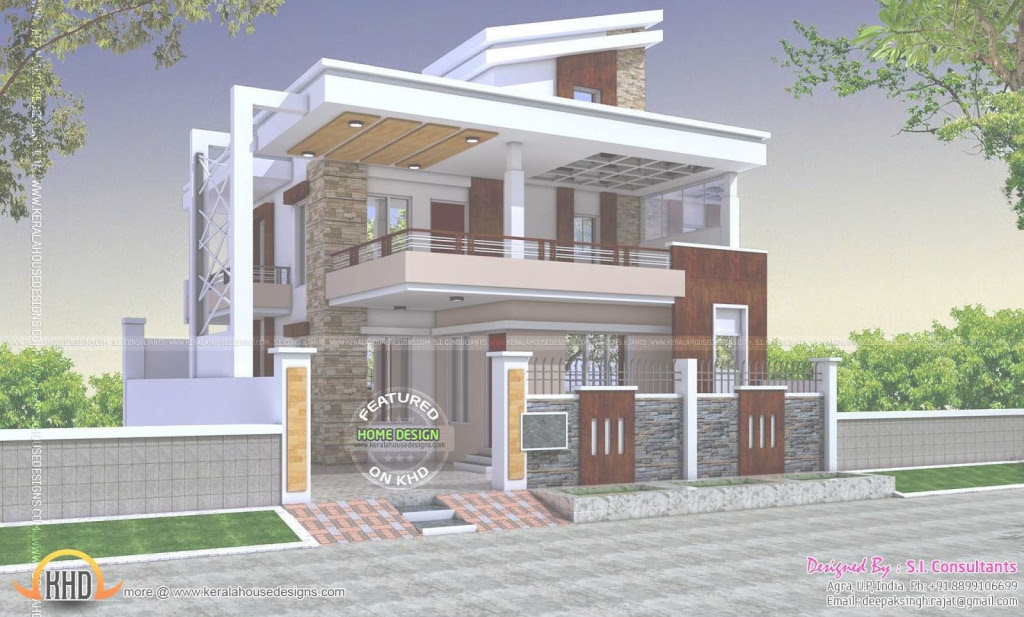 New Indian Home Image Ideas House Generation
