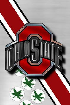 Ohio State Football Iphone Wallpaper