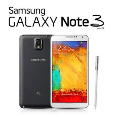 Collection and Sales Date for Samsung GALAXY NOTE 3 in Singapore