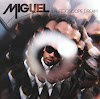 Miguel - Kaleidoscope Dream (Deluxe Version) (Album) [iTunes Plus AAC M4A]