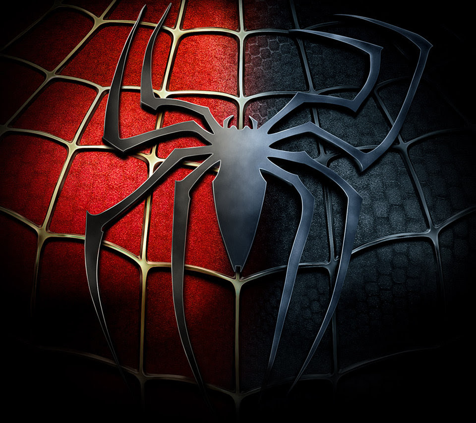 Photo V2 Spider Man 3 No 3 In The Album Movie Wallpapers By