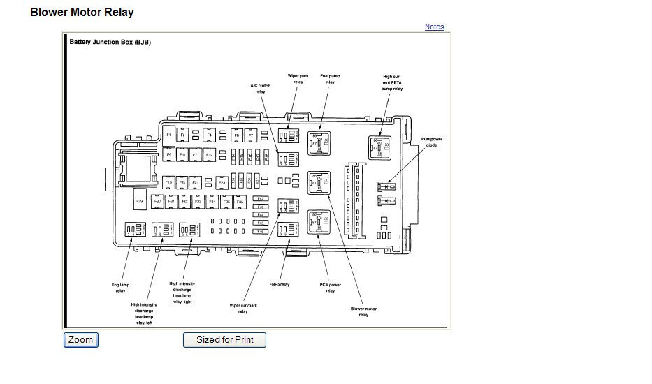 2013 Ford Fusion Ac Wiring Diagram from lh3.googleusercontent.com