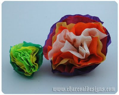 paper flowers to make. paper flowers how to make.