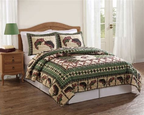 images  mens bedding style  pinterest