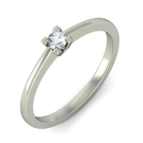 49+ Affordable Wedding Rings For Her
