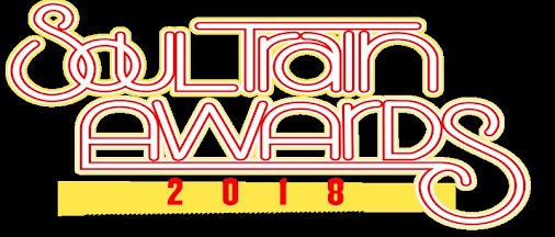 #BET Soul Train Awards 2018 Tickets Air Date Nov 25th 8pm Las Vegas #BETSoulTrainAwards2018