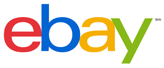 Google Hits eBay With Manual Penalty In Search Results
