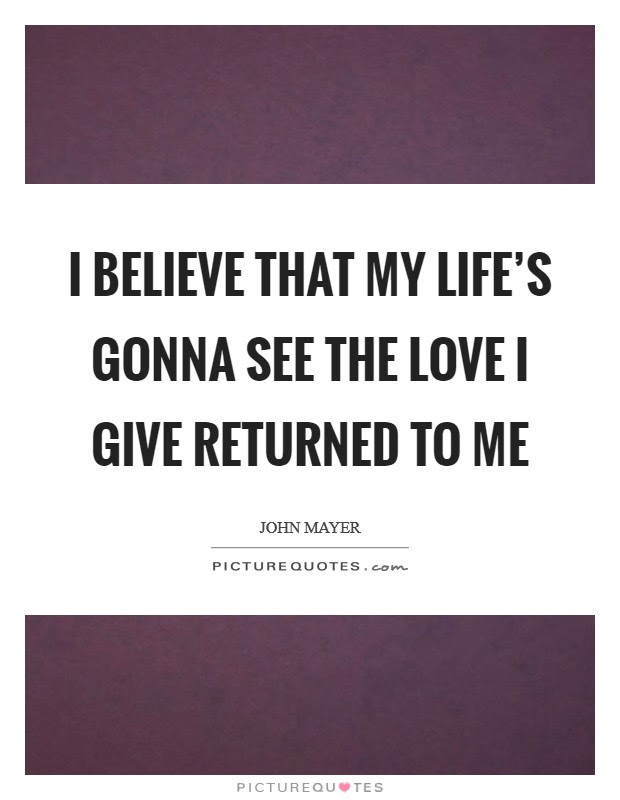I Believe In Love Quotes Sayings I Believe In Love Picture Quotes