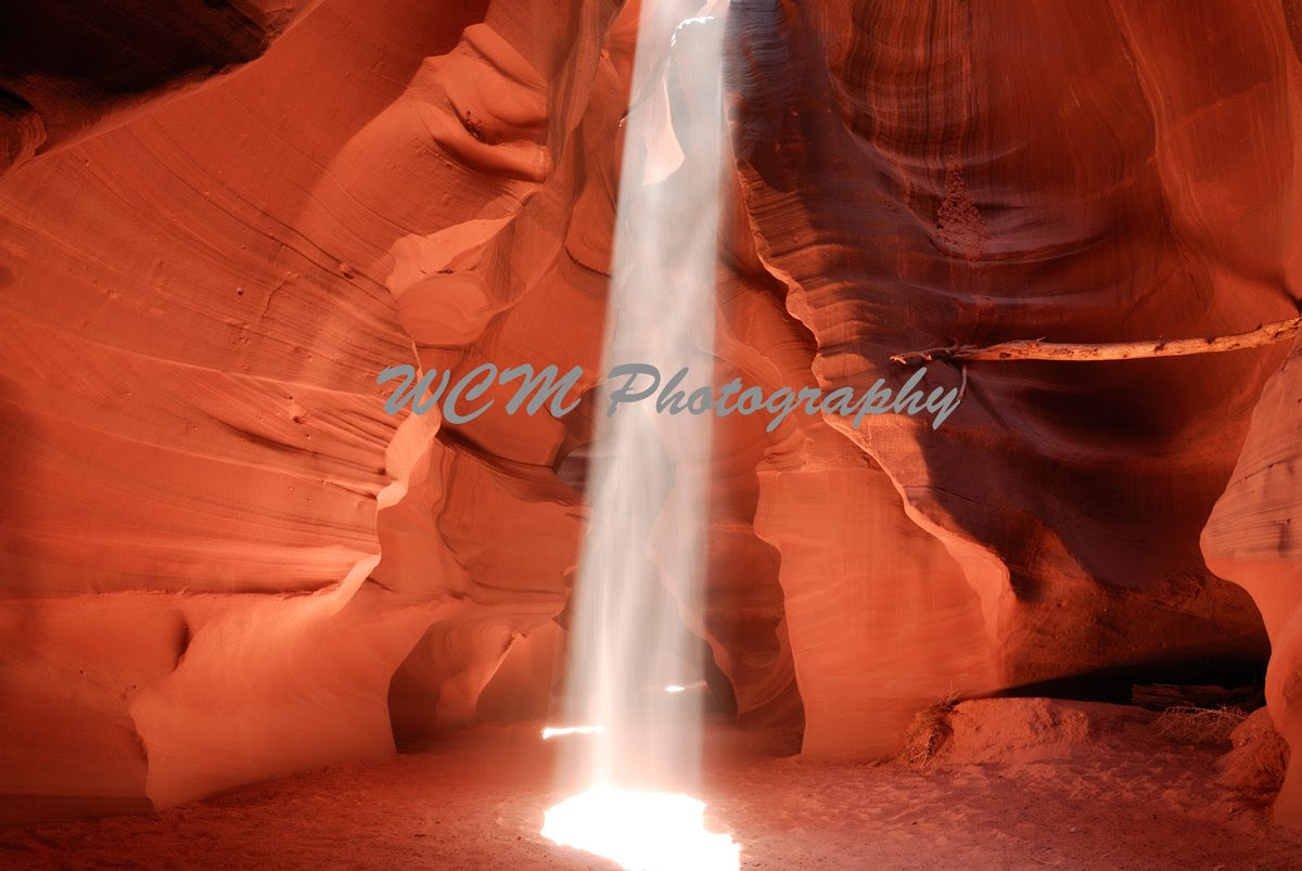 http://www.amazon.com/Upper-Antelope-Canyon-Navajo-Tribal/dp/B00T3OP9PU/ref=sr_1_20?s=home-garden&ie=UTF8&qid=1423541536&sr=1-20&keywords=WCM+Photography
