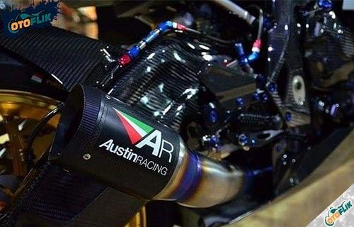 60 Harga Knalpot Austin Racing 2020 : Terbaru & Termurah oleh - modifmotorhonda.xyz