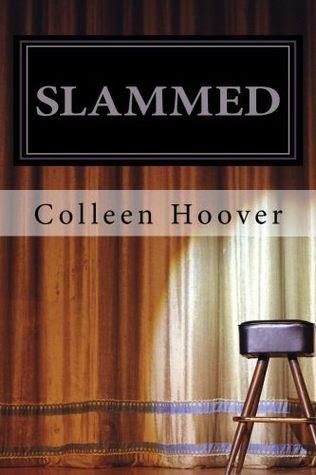 Resultado de imagen de Slammed colleen hoover