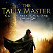 Amazon.com: The Tally Master eBook: J.M. Ney-Grimm: Kindle Store
