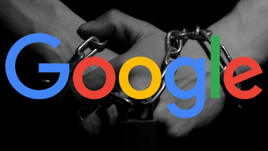Google: Manipulating Browser Back Button Doesn't Impact Search Rankings