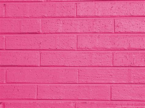 pink wallpaper tumblr hd wf desktop background