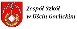 Zespół Szkół w Uściu Gorlickim