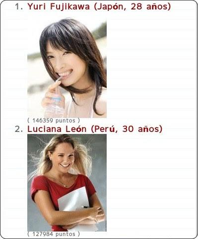 http://listas.20minutos.es/?do=show&id=66425&c=1233508233