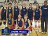 Copa Jundiaí de vôlei: 3ª rodada tem como destaque jogo entre Afinco e Jardim Ângela