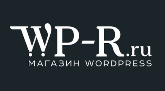 Партнерка для блогов о WordPress