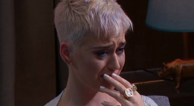 katy perry   s satanic confession is merely the latest in a long line of public dalliances