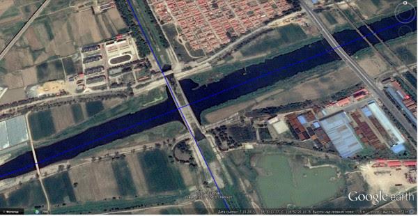 Пекин и канал 04.jpg