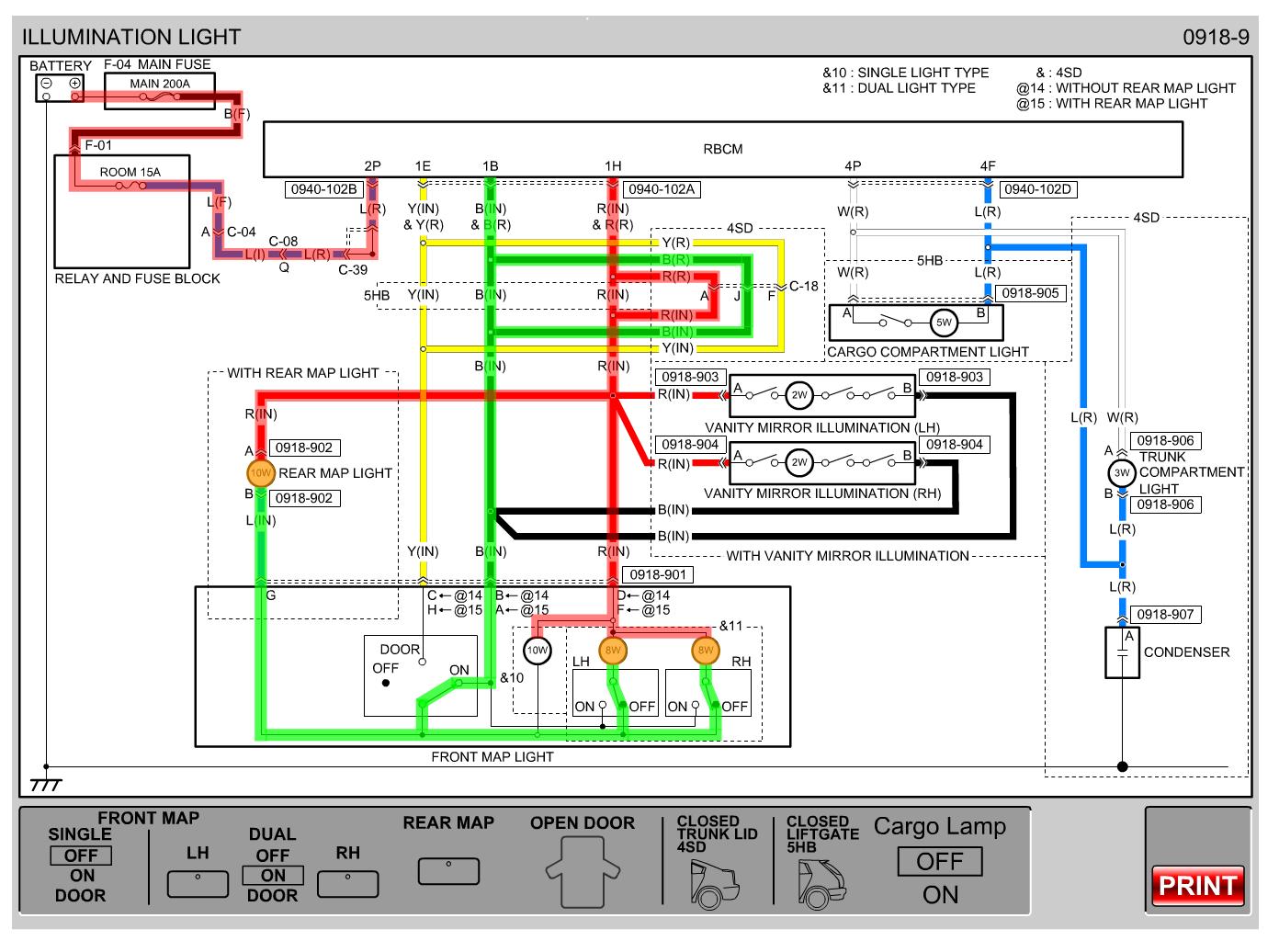 Mazda 3 Light Wiring Diagram Wiring Diagrams Post Hear Help A Hear Help A Michelegori It