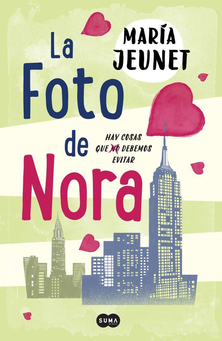 http://www.sumadeletras.com/es/ebook/la-foto-de-nora/