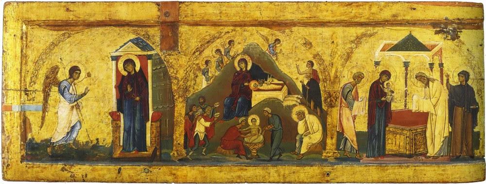 Αποτέλεσμα εικόνας για Совершается служба великому праздникуРождество Господа и Спаса нашего Иисуса Христа