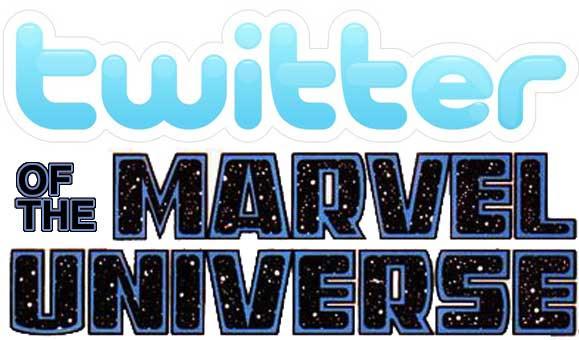 Twitter-616 banner