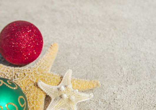 Dazzling December: Holiday Events Across Florida's Gulf Coast