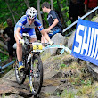 Yahoo! Sports Doesn't Mention Georgia Gould In Olympic Medal Predictions | News | mountain-bike-action