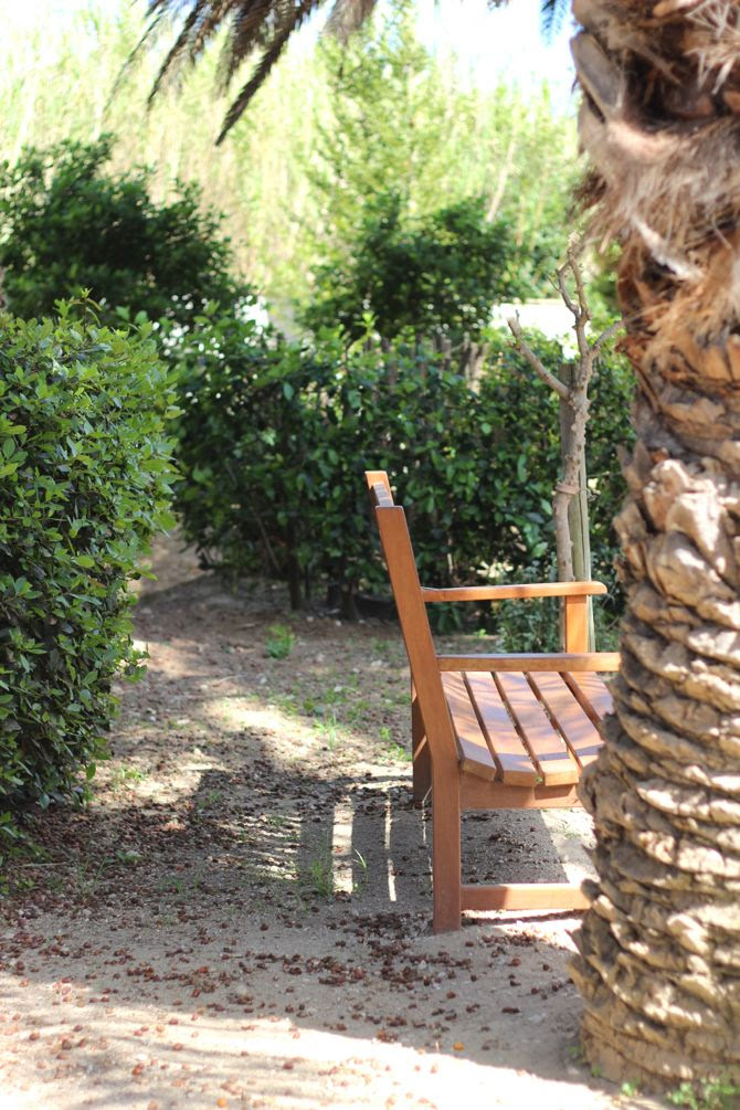 photo 13-jardin_porquerolles_ucpa_hyeres_zps1697a1f1.jpg