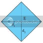 Funstudy Matematika Kelas 6 Sd Rumus Bangun Ruang