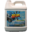 Engine Parts Cleaner