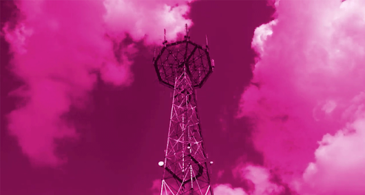 T-Mobile launching LTE-U in spring 2017 to increase LTE capacity