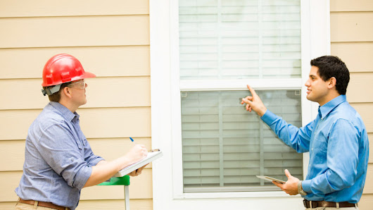 How to Negotiate Repairs After a Home Inspection | ®