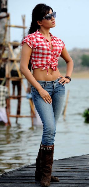 samantha latest hot photos 1197 Samantha Latest Hot Photos