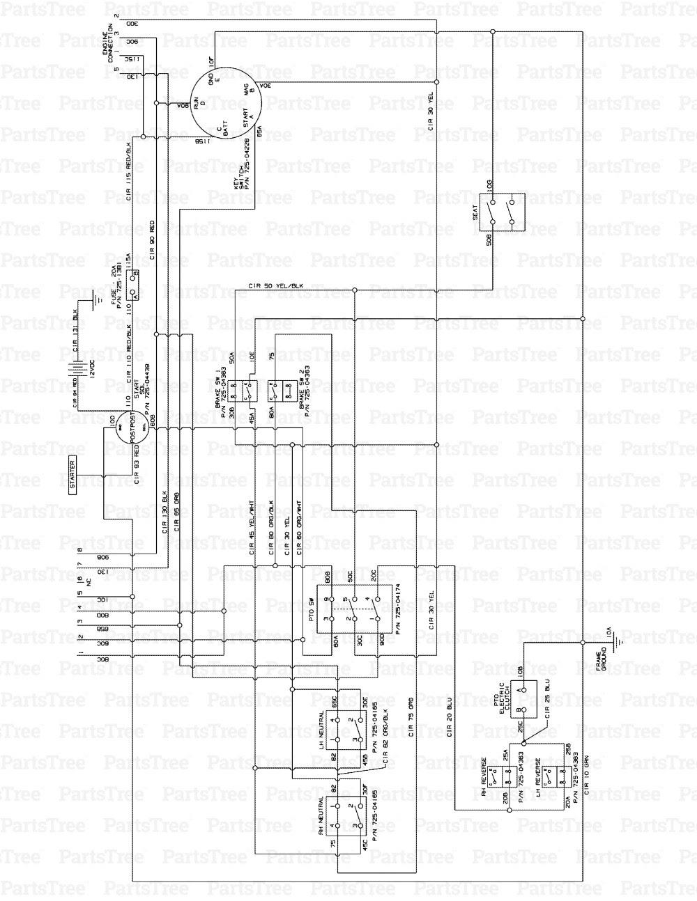 Diagram Opel Kadett Cub Wiring Diagram Full Version Hd Quality Wiring Diagram Blogxgoo Mefpie Fr
