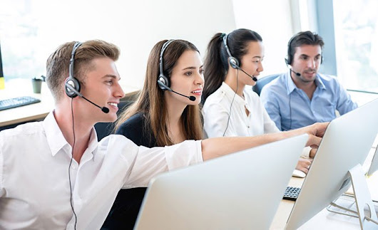 UCC in the call center | talkbase blog