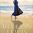 "Lewis' fans will love this one! ""The Ebb Tide"" by Beverly Lewis"