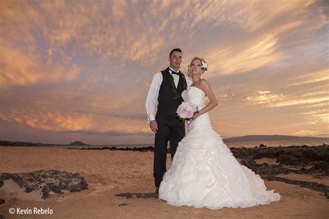 Keawekapu Beach   Hawaii Wedding   Maui Wedding & Vow