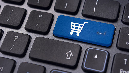 Focus on these 5 areas to deliver big results in e-commerce SEO