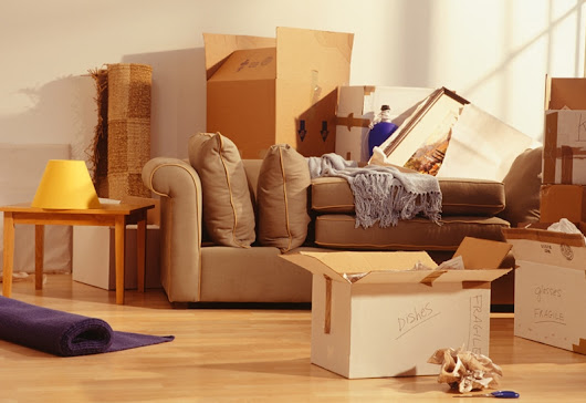 How to Hire Cheap Removal Services in London