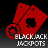 Poker Players Winning Blackjack Jackpots for Special Blackjack Hands