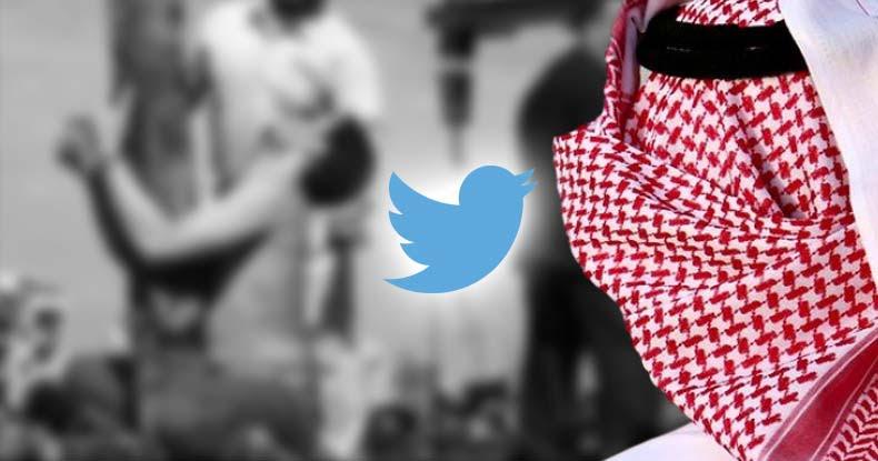saudi-lashings-for-athiest