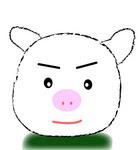 booのコピー.jpg