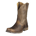 Ariat Men's Rambler Boots