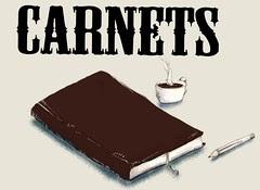 carnets1